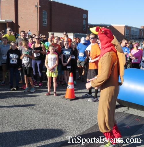 Gobble Wobble 5K Run/Walk<br><br><br><br><a href='http://www.trisportsevents.com/pics/16_Gobble_Wobble_5K_024.JPG' download='16_Gobble_Wobble_5K_024.JPG'>Click here to download.</a><Br><a href='http://www.facebook.com/sharer.php?u=http:%2F%2Fwww.trisportsevents.com%2Fpics%2F16_Gobble_Wobble_5K_024.JPG&t=Gobble Wobble 5K Run/Walk' target='_blank'><img src='images/fb_share.png' width='100'></a>