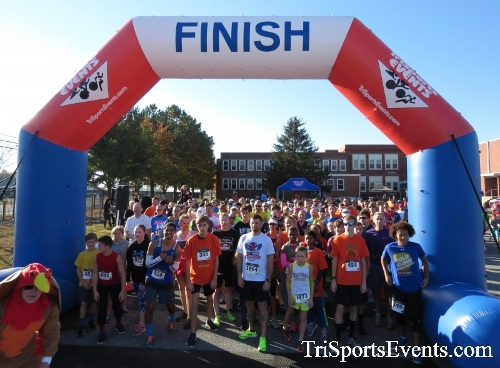 Gobble Wobble 5K Run/Walk<br><br><br><br><a href='https://www.trisportsevents.com/pics/16_Gobble_Wobble_5K_026.JPG' download='16_Gobble_Wobble_5K_026.JPG'>Click here to download.</a><Br><a href='http://www.facebook.com/sharer.php?u=http:%2F%2Fwww.trisportsevents.com%2Fpics%2F16_Gobble_Wobble_5K_026.JPG&t=Gobble Wobble 5K Run/Walk' target='_blank'><img src='images/fb_share.png' width='100'></a>