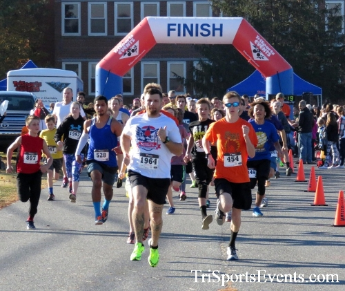 Gobble Wobble 5K Run/Walk<br><br><br><br><a href='http://www.trisportsevents.com/pics/16_Gobble_Wobble_5K_029.JPG' download='16_Gobble_Wobble_5K_029.JPG'>Click here to download.</a><Br><a href='http://www.facebook.com/sharer.php?u=http:%2F%2Fwww.trisportsevents.com%2Fpics%2F16_Gobble_Wobble_5K_029.JPG&t=Gobble Wobble 5K Run/Walk' target='_blank'><img src='images/fb_share.png' width='100'></a>