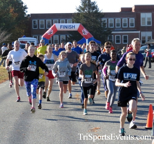 Gobble Wobble 5K Run/Walk<br><br><br><br><a href='http://www.trisportsevents.com/pics/16_Gobble_Wobble_5K_031.JPG' download='16_Gobble_Wobble_5K_031.JPG'>Click here to download.</a><Br><a href='http://www.facebook.com/sharer.php?u=http:%2F%2Fwww.trisportsevents.com%2Fpics%2F16_Gobble_Wobble_5K_031.JPG&t=Gobble Wobble 5K Run/Walk' target='_blank'><img src='images/fb_share.png' width='100'></a>