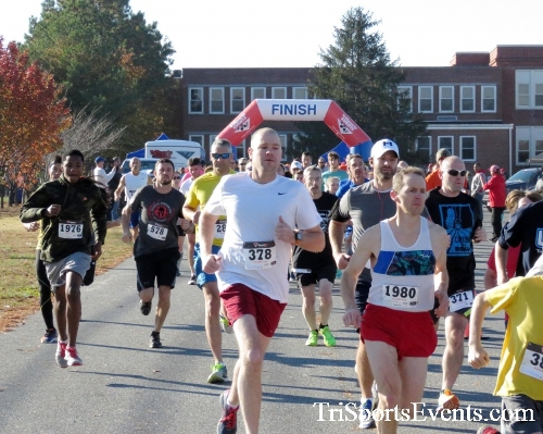 Gobble Wobble 5K Run/Walk<br><br><br><br><a href='http://www.trisportsevents.com/pics/16_Gobble_Wobble_5K_032.JPG' download='16_Gobble_Wobble_5K_032.JPG'>Click here to download.</a><Br><a href='http://www.facebook.com/sharer.php?u=http:%2F%2Fwww.trisportsevents.com%2Fpics%2F16_Gobble_Wobble_5K_032.JPG&t=Gobble Wobble 5K Run/Walk' target='_blank'><img src='images/fb_share.png' width='100'></a>