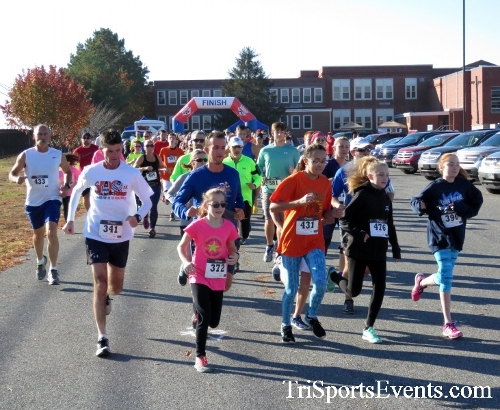 Gobble Wobble 5K Run/Walk<br><br><br><br><a href='http://www.trisportsevents.com/pics/16_Gobble_Wobble_5K_033.JPG' download='16_Gobble_Wobble_5K_033.JPG'>Click here to download.</a><Br><a href='http://www.facebook.com/sharer.php?u=http:%2F%2Fwww.trisportsevents.com%2Fpics%2F16_Gobble_Wobble_5K_033.JPG&t=Gobble Wobble 5K Run/Walk' target='_blank'><img src='images/fb_share.png' width='100'></a>