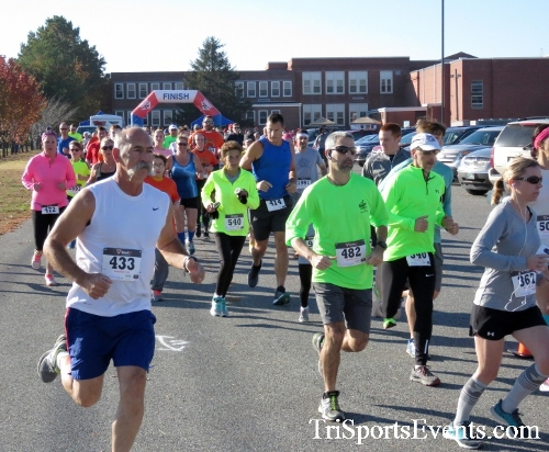 Gobble Wobble 5K Run/Walk<br><br><br><br><a href='http://www.trisportsevents.com/pics/16_Gobble_Wobble_5K_034.JPG' download='16_Gobble_Wobble_5K_034.JPG'>Click here to download.</a><Br><a href='http://www.facebook.com/sharer.php?u=http:%2F%2Fwww.trisportsevents.com%2Fpics%2F16_Gobble_Wobble_5K_034.JPG&t=Gobble Wobble 5K Run/Walk' target='_blank'><img src='images/fb_share.png' width='100'></a>