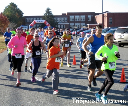 Gobble Wobble 5K Run/Walk<br><br><br><br><a href='http://www.trisportsevents.com/pics/16_Gobble_Wobble_5K_035.JPG' download='16_Gobble_Wobble_5K_035.JPG'>Click here to download.</a><Br><a href='http://www.facebook.com/sharer.php?u=http:%2F%2Fwww.trisportsevents.com%2Fpics%2F16_Gobble_Wobble_5K_035.JPG&t=Gobble Wobble 5K Run/Walk' target='_blank'><img src='images/fb_share.png' width='100'></a>