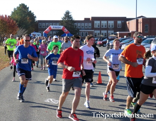 Gobble Wobble 5K Run/Walk<br><br><br><br><a href='https://www.trisportsevents.com/pics/16_Gobble_Wobble_5K_036.JPG' download='16_Gobble_Wobble_5K_036.JPG'>Click here to download.</a><Br><a href='http://www.facebook.com/sharer.php?u=http:%2F%2Fwww.trisportsevents.com%2Fpics%2F16_Gobble_Wobble_5K_036.JPG&t=Gobble Wobble 5K Run/Walk' target='_blank'><img src='images/fb_share.png' width='100'></a>