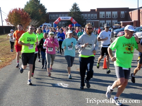 Gobble Wobble 5K Run/Walk<br><br><br><br><a href='http://www.trisportsevents.com/pics/16_Gobble_Wobble_5K_037.JPG' download='16_Gobble_Wobble_5K_037.JPG'>Click here to download.</a><Br><a href='http://www.facebook.com/sharer.php?u=http:%2F%2Fwww.trisportsevents.com%2Fpics%2F16_Gobble_Wobble_5K_037.JPG&t=Gobble Wobble 5K Run/Walk' target='_blank'><img src='images/fb_share.png' width='100'></a>