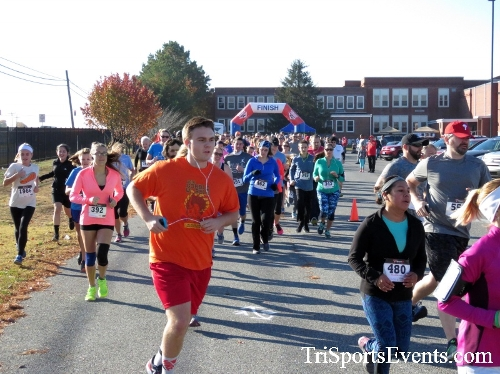 Gobble Wobble 5K Run/Walk<br><br><br><br><a href='http://www.trisportsevents.com/pics/16_Gobble_Wobble_5K_038.JPG' download='16_Gobble_Wobble_5K_038.JPG'>Click here to download.</a><Br><a href='http://www.facebook.com/sharer.php?u=http:%2F%2Fwww.trisportsevents.com%2Fpics%2F16_Gobble_Wobble_5K_038.JPG&t=Gobble Wobble 5K Run/Walk' target='_blank'><img src='images/fb_share.png' width='100'></a>