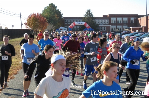 Gobble Wobble 5K Run/Walk<br><br><br><br><a href='http://www.trisportsevents.com/pics/16_Gobble_Wobble_5K_039.JPG' download='16_Gobble_Wobble_5K_039.JPG'>Click here to download.</a><Br><a href='http://www.facebook.com/sharer.php?u=http:%2F%2Fwww.trisportsevents.com%2Fpics%2F16_Gobble_Wobble_5K_039.JPG&t=Gobble Wobble 5K Run/Walk' target='_blank'><img src='images/fb_share.png' width='100'></a>
