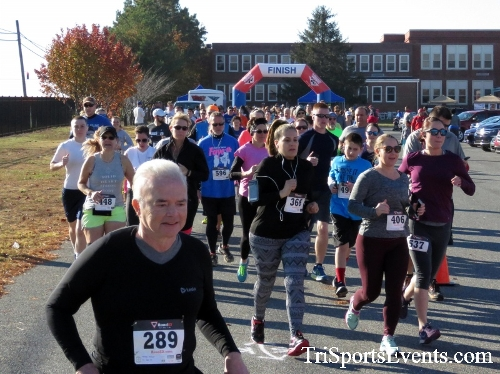 Gobble Wobble 5K Run/Walk<br><br><br><br><a href='https://www.trisportsevents.com/pics/16_Gobble_Wobble_5K_041.JPG' download='16_Gobble_Wobble_5K_041.JPG'>Click here to download.</a><Br><a href='http://www.facebook.com/sharer.php?u=http:%2F%2Fwww.trisportsevents.com%2Fpics%2F16_Gobble_Wobble_5K_041.JPG&t=Gobble Wobble 5K Run/Walk' target='_blank'><img src='images/fb_share.png' width='100'></a>