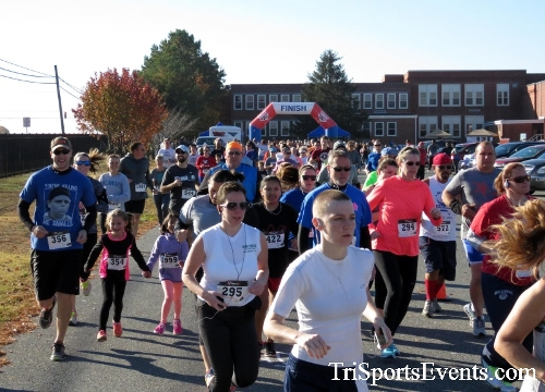 Gobble Wobble 5K Run/Walk<br><br><br><br><a href='http://www.trisportsevents.com/pics/16_Gobble_Wobble_5K_042.JPG' download='16_Gobble_Wobble_5K_042.JPG'>Click here to download.</a><Br><a href='http://www.facebook.com/sharer.php?u=http:%2F%2Fwww.trisportsevents.com%2Fpics%2F16_Gobble_Wobble_5K_042.JPG&t=Gobble Wobble 5K Run/Walk' target='_blank'><img src='images/fb_share.png' width='100'></a>