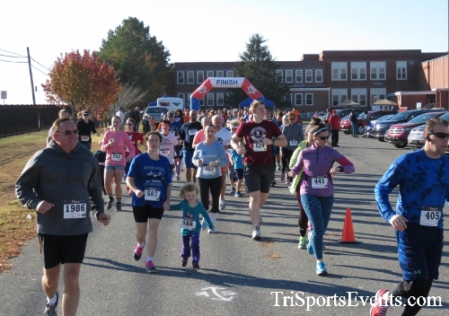 Gobble Wobble 5K Run/Walk<br><br><br><br><a href='http://www.trisportsevents.com/pics/16_Gobble_Wobble_5K_044.JPG' download='16_Gobble_Wobble_5K_044.JPG'>Click here to download.</a><Br><a href='http://www.facebook.com/sharer.php?u=http:%2F%2Fwww.trisportsevents.com%2Fpics%2F16_Gobble_Wobble_5K_044.JPG&t=Gobble Wobble 5K Run/Walk' target='_blank'><img src='images/fb_share.png' width='100'></a>