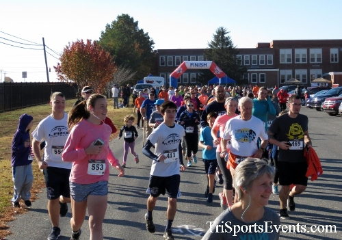 Gobble Wobble 5K Run/Walk<br><br><br><br><a href='http://www.trisportsevents.com/pics/16_Gobble_Wobble_5K_045.JPG' download='16_Gobble_Wobble_5K_045.JPG'>Click here to download.</a><Br><a href='http://www.facebook.com/sharer.php?u=http:%2F%2Fwww.trisportsevents.com%2Fpics%2F16_Gobble_Wobble_5K_045.JPG&t=Gobble Wobble 5K Run/Walk' target='_blank'><img src='images/fb_share.png' width='100'></a>