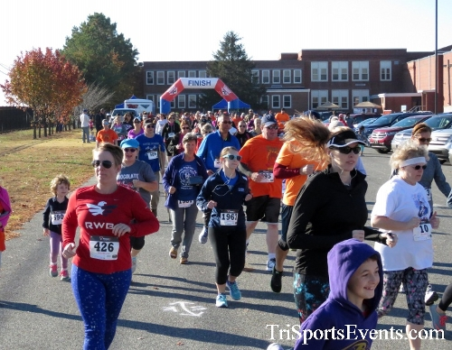 Gobble Wobble 5K Run/Walk<br><br><br><br><a href='http://www.trisportsevents.com/pics/16_Gobble_Wobble_5K_046.JPG' download='16_Gobble_Wobble_5K_046.JPG'>Click here to download.</a><Br><a href='http://www.facebook.com/sharer.php?u=http:%2F%2Fwww.trisportsevents.com%2Fpics%2F16_Gobble_Wobble_5K_046.JPG&t=Gobble Wobble 5K Run/Walk' target='_blank'><img src='images/fb_share.png' width='100'></a>