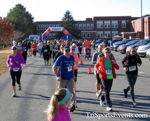 Gobble Wobble 5K Run/Walk<br><br><br><br><a href='http://www.trisportsevents.com/pics/16_Gobble_Wobble_5K_047.JPG' download='16_Gobble_Wobble_5K_047.JPG'>Click here to download.</a><Br><a href='http://www.facebook.com/sharer.php?u=http:%2F%2Fwww.trisportsevents.com%2Fpics%2F16_Gobble_Wobble_5K_047.JPG&t=Gobble Wobble 5K Run/Walk' target='_blank'><img src='images/fb_share.png' width='100'></a>