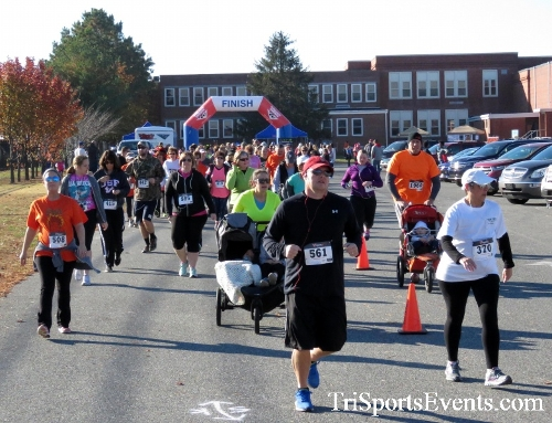 Gobble Wobble 5K Run/Walk<br><br><br><br><a href='http://www.trisportsevents.com/pics/16_Gobble_Wobble_5K_048.JPG' download='16_Gobble_Wobble_5K_048.JPG'>Click here to download.</a><Br><a href='http://www.facebook.com/sharer.php?u=http:%2F%2Fwww.trisportsevents.com%2Fpics%2F16_Gobble_Wobble_5K_048.JPG&t=Gobble Wobble 5K Run/Walk' target='_blank'><img src='images/fb_share.png' width='100'></a>