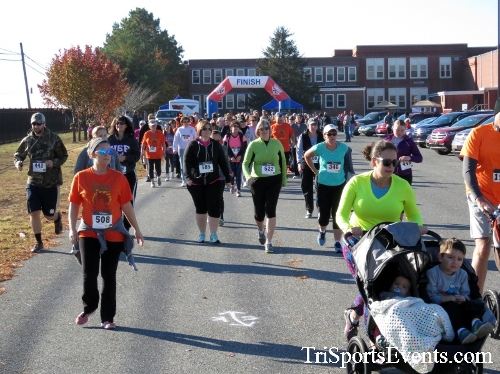 Gobble Wobble 5K Run/Walk<br><br><br><br><a href='http://www.trisportsevents.com/pics/16_Gobble_Wobble_5K_049.JPG' download='16_Gobble_Wobble_5K_049.JPG'>Click here to download.</a><Br><a href='http://www.facebook.com/sharer.php?u=http:%2F%2Fwww.trisportsevents.com%2Fpics%2F16_Gobble_Wobble_5K_049.JPG&t=Gobble Wobble 5K Run/Walk' target='_blank'><img src='images/fb_share.png' width='100'></a>