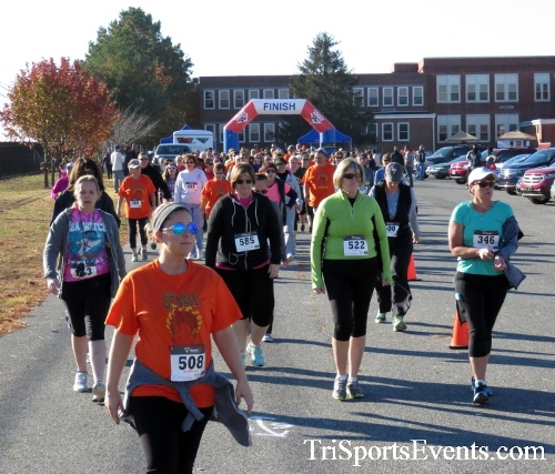 Gobble Wobble 5K Run/Walk<br><br><br><br><a href='https://www.trisportsevents.com/pics/16_Gobble_Wobble_5K_050.JPG' download='16_Gobble_Wobble_5K_050.JPG'>Click here to download.</a><Br><a href='http://www.facebook.com/sharer.php?u=http:%2F%2Fwww.trisportsevents.com%2Fpics%2F16_Gobble_Wobble_5K_050.JPG&t=Gobble Wobble 5K Run/Walk' target='_blank'><img src='images/fb_share.png' width='100'></a>