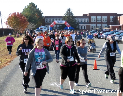 Gobble Wobble 5K Run/Walk<br><br><br><br><a href='http://www.trisportsevents.com/pics/16_Gobble_Wobble_5K_051.JPG' download='16_Gobble_Wobble_5K_051.JPG'>Click here to download.</a><Br><a href='http://www.facebook.com/sharer.php?u=http:%2F%2Fwww.trisportsevents.com%2Fpics%2F16_Gobble_Wobble_5K_051.JPG&t=Gobble Wobble 5K Run/Walk' target='_blank'><img src='images/fb_share.png' width='100'></a>