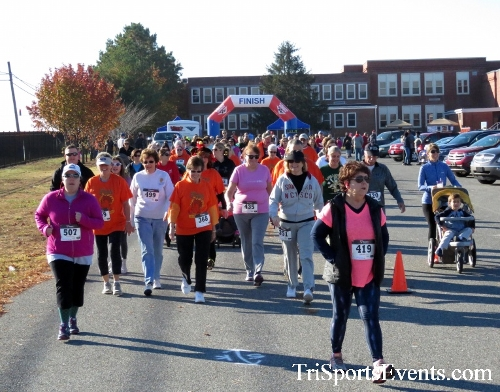 Gobble Wobble 5K Run/Walk<br><br><br><br><a href='http://www.trisportsevents.com/pics/16_Gobble_Wobble_5K_052.JPG' download='16_Gobble_Wobble_5K_052.JPG'>Click here to download.</a><Br><a href='http://www.facebook.com/sharer.php?u=http:%2F%2Fwww.trisportsevents.com%2Fpics%2F16_Gobble_Wobble_5K_052.JPG&t=Gobble Wobble 5K Run/Walk' target='_blank'><img src='images/fb_share.png' width='100'></a>