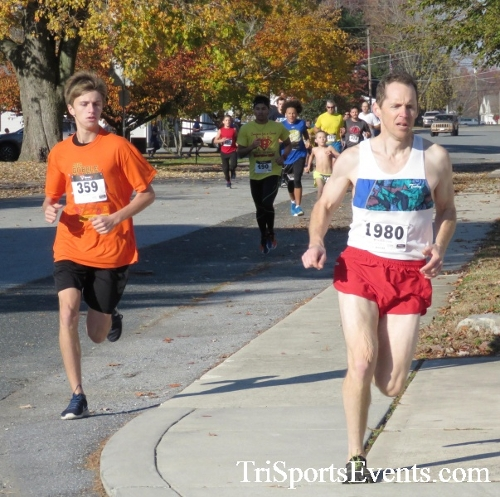 Gobble Wobble 5K Run/Walk<br><br><br><br><a href='http://www.trisportsevents.com/pics/16_Gobble_Wobble_5K_056.JPG' download='16_Gobble_Wobble_5K_056.JPG'>Click here to download.</a><Br><a href='http://www.facebook.com/sharer.php?u=http:%2F%2Fwww.trisportsevents.com%2Fpics%2F16_Gobble_Wobble_5K_056.JPG&t=Gobble Wobble 5K Run/Walk' target='_blank'><img src='images/fb_share.png' width='100'></a>