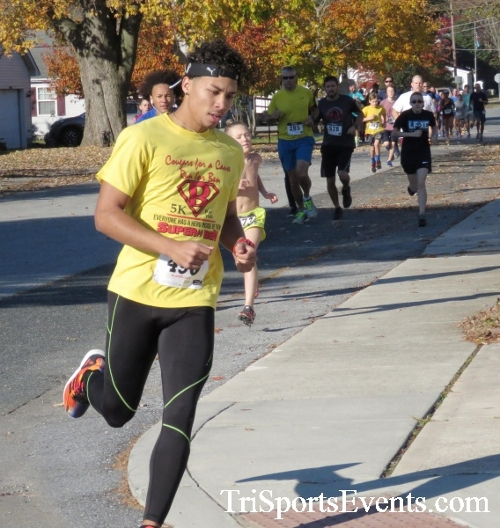 Gobble Wobble 5K Run/Walk<br><br><br><br><a href='http://www.trisportsevents.com/pics/16_Gobble_Wobble_5K_057.JPG' download='16_Gobble_Wobble_5K_057.JPG'>Click here to download.</a><Br><a href='http://www.facebook.com/sharer.php?u=http:%2F%2Fwww.trisportsevents.com%2Fpics%2F16_Gobble_Wobble_5K_057.JPG&t=Gobble Wobble 5K Run/Walk' target='_blank'><img src='images/fb_share.png' width='100'></a>