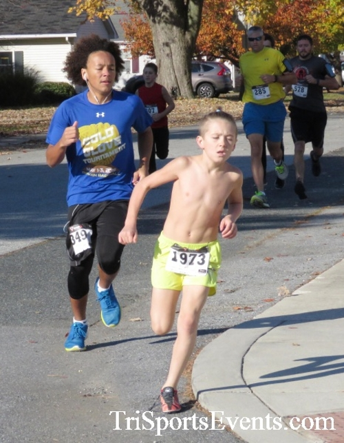 Gobble Wobble 5K Run/Walk<br><br><br><br><a href='http://www.trisportsevents.com/pics/16_Gobble_Wobble_5K_058.JPG' download='16_Gobble_Wobble_5K_058.JPG'>Click here to download.</a><Br><a href='http://www.facebook.com/sharer.php?u=http:%2F%2Fwww.trisportsevents.com%2Fpics%2F16_Gobble_Wobble_5K_058.JPG&t=Gobble Wobble 5K Run/Walk' target='_blank'><img src='images/fb_share.png' width='100'></a>