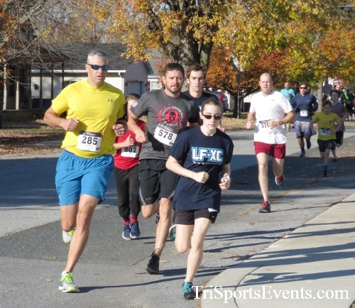 Gobble Wobble 5K Run/Walk<br><br><br><br><a href='http://www.trisportsevents.com/pics/16_Gobble_Wobble_5K_059.JPG' download='16_Gobble_Wobble_5K_059.JPG'>Click here to download.</a><Br><a href='http://www.facebook.com/sharer.php?u=http:%2F%2Fwww.trisportsevents.com%2Fpics%2F16_Gobble_Wobble_5K_059.JPG&t=Gobble Wobble 5K Run/Walk' target='_blank'><img src='images/fb_share.png' width='100'></a>