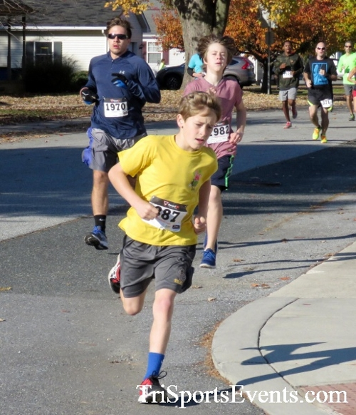 Gobble Wobble 5K Run/Walk<br><br><br><br><a href='http://www.trisportsevents.com/pics/16_Gobble_Wobble_5K_061.JPG' download='16_Gobble_Wobble_5K_061.JPG'>Click here to download.</a><Br><a href='http://www.facebook.com/sharer.php?u=http:%2F%2Fwww.trisportsevents.com%2Fpics%2F16_Gobble_Wobble_5K_061.JPG&t=Gobble Wobble 5K Run/Walk' target='_blank'><img src='images/fb_share.png' width='100'></a>
