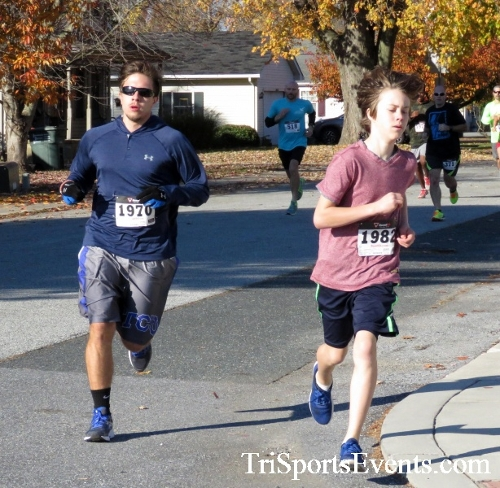 Gobble Wobble 5K Run/Walk<br><br><br><br><a href='http://www.trisportsevents.com/pics/16_Gobble_Wobble_5K_062.JPG' download='16_Gobble_Wobble_5K_062.JPG'>Click here to download.</a><Br><a href='http://www.facebook.com/sharer.php?u=http:%2F%2Fwww.trisportsevents.com%2Fpics%2F16_Gobble_Wobble_5K_062.JPG&t=Gobble Wobble 5K Run/Walk' target='_blank'><img src='images/fb_share.png' width='100'></a>