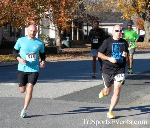 Gobble Wobble 5K Run/Walk<br><br><br><br><a href='http://www.trisportsevents.com/pics/16_Gobble_Wobble_5K_063.JPG' download='16_Gobble_Wobble_5K_063.JPG'>Click here to download.</a><Br><a href='http://www.facebook.com/sharer.php?u=http:%2F%2Fwww.trisportsevents.com%2Fpics%2F16_Gobble_Wobble_5K_063.JPG&t=Gobble Wobble 5K Run/Walk' target='_blank'><img src='images/fb_share.png' width='100'></a>