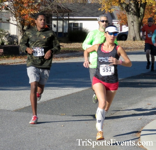Gobble Wobble 5K Run/Walk<br><br><br><br><a href='http://www.trisportsevents.com/pics/16_Gobble_Wobble_5K_064.JPG' download='16_Gobble_Wobble_5K_064.JPG'>Click here to download.</a><Br><a href='http://www.facebook.com/sharer.php?u=http:%2F%2Fwww.trisportsevents.com%2Fpics%2F16_Gobble_Wobble_5K_064.JPG&t=Gobble Wobble 5K Run/Walk' target='_blank'><img src='images/fb_share.png' width='100'></a>
