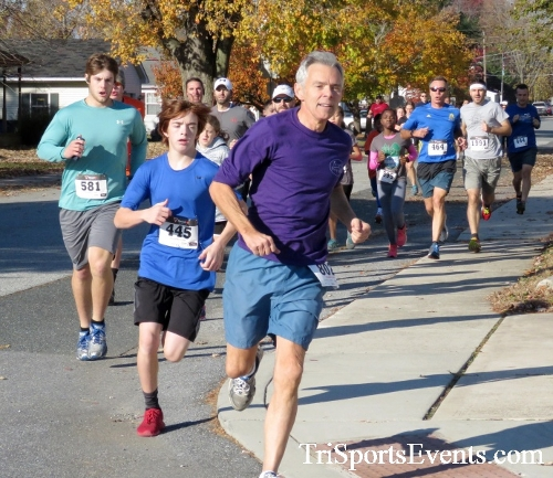 Gobble Wobble 5K Run/Walk<br><br><br><br><a href='https://www.trisportsevents.com/pics/16_Gobble_Wobble_5K_065.JPG' download='16_Gobble_Wobble_5K_065.JPG'>Click here to download.</a><Br><a href='http://www.facebook.com/sharer.php?u=http:%2F%2Fwww.trisportsevents.com%2Fpics%2F16_Gobble_Wobble_5K_065.JPG&t=Gobble Wobble 5K Run/Walk' target='_blank'><img src='images/fb_share.png' width='100'></a>