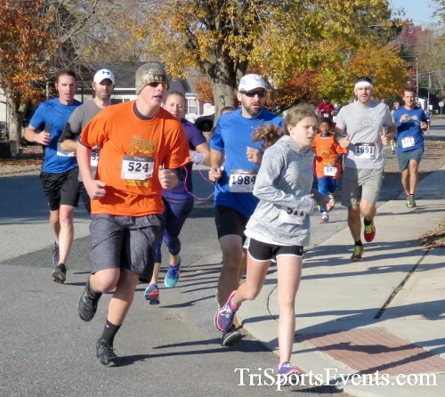 Gobble Wobble 5K Run/Walk<br><br><br><br><a href='http://www.trisportsevents.com/pics/16_Gobble_Wobble_5K_066.JPG' download='16_Gobble_Wobble_5K_066.JPG'>Click here to download.</a><Br><a href='http://www.facebook.com/sharer.php?u=http:%2F%2Fwww.trisportsevents.com%2Fpics%2F16_Gobble_Wobble_5K_066.JPG&t=Gobble Wobble 5K Run/Walk' target='_blank'><img src='images/fb_share.png' width='100'></a>