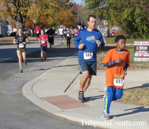 Gobble Wobble 5K Run/Walk<br><br><br><br><a href='http://www.trisportsevents.com/pics/16_Gobble_Wobble_5K_067.JPG' download='16_Gobble_Wobble_5K_067.JPG'>Click here to download.</a><Br><a href='http://www.facebook.com/sharer.php?u=http:%2F%2Fwww.trisportsevents.com%2Fpics%2F16_Gobble_Wobble_5K_067.JPG&t=Gobble Wobble 5K Run/Walk' target='_blank'><img src='images/fb_share.png' width='100'></a>