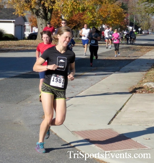 Gobble Wobble 5K Run/Walk<br><br><br><br><a href='http://www.trisportsevents.com/pics/16_Gobble_Wobble_5K_068.JPG' download='16_Gobble_Wobble_5K_068.JPG'>Click here to download.</a><Br><a href='http://www.facebook.com/sharer.php?u=http:%2F%2Fwww.trisportsevents.com%2Fpics%2F16_Gobble_Wobble_5K_068.JPG&t=Gobble Wobble 5K Run/Walk' target='_blank'><img src='images/fb_share.png' width='100'></a>