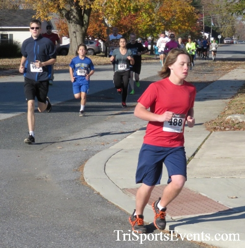 Gobble Wobble 5K Run/Walk<br><br><br><br><a href='http://www.trisportsevents.com/pics/16_Gobble_Wobble_5K_069.JPG' download='16_Gobble_Wobble_5K_069.JPG'>Click here to download.</a><Br><a href='http://www.facebook.com/sharer.php?u=http:%2F%2Fwww.trisportsevents.com%2Fpics%2F16_Gobble_Wobble_5K_069.JPG&t=Gobble Wobble 5K Run/Walk' target='_blank'><img src='images/fb_share.png' width='100'></a>
