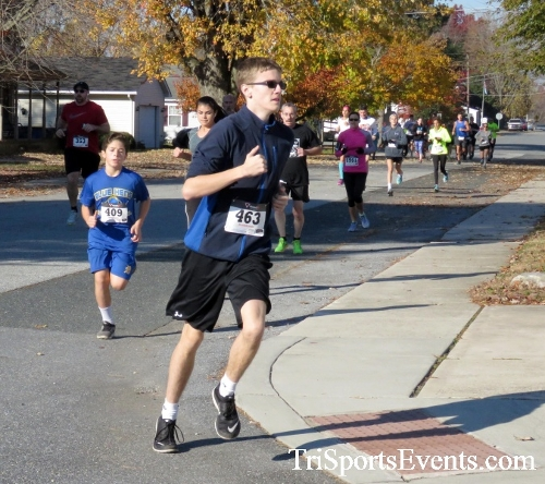 Gobble Wobble 5K Run/Walk<br><br><br><br><a href='http://www.trisportsevents.com/pics/16_Gobble_Wobble_5K_070.JPG' download='16_Gobble_Wobble_5K_070.JPG'>Click here to download.</a><Br><a href='http://www.facebook.com/sharer.php?u=http:%2F%2Fwww.trisportsevents.com%2Fpics%2F16_Gobble_Wobble_5K_070.JPG&t=Gobble Wobble 5K Run/Walk' target='_blank'><img src='images/fb_share.png' width='100'></a>