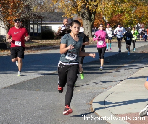 Gobble Wobble 5K Run/Walk<br><br><br><br><a href='http://www.trisportsevents.com/pics/16_Gobble_Wobble_5K_071.JPG' download='16_Gobble_Wobble_5K_071.JPG'>Click here to download.</a><Br><a href='http://www.facebook.com/sharer.php?u=http:%2F%2Fwww.trisportsevents.com%2Fpics%2F16_Gobble_Wobble_5K_071.JPG&t=Gobble Wobble 5K Run/Walk' target='_blank'><img src='images/fb_share.png' width='100'></a>