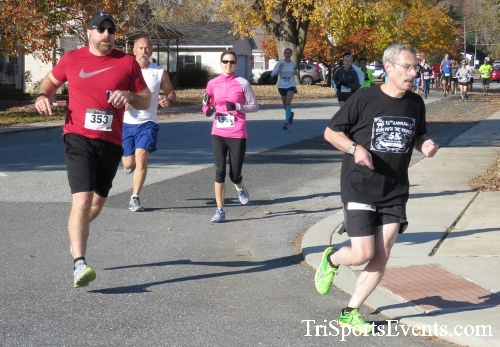 Gobble Wobble 5K Run/Walk<br><br><br><br><a href='http://www.trisportsevents.com/pics/16_Gobble_Wobble_5K_072.JPG' download='16_Gobble_Wobble_5K_072.JPG'>Click here to download.</a><Br><a href='http://www.facebook.com/sharer.php?u=http:%2F%2Fwww.trisportsevents.com%2Fpics%2F16_Gobble_Wobble_5K_072.JPG&t=Gobble Wobble 5K Run/Walk' target='_blank'><img src='images/fb_share.png' width='100'></a>