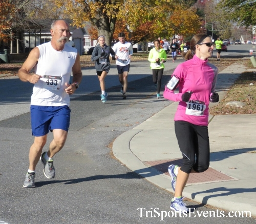 Gobble Wobble 5K Run/Walk<br><br><br><br><a href='http://www.trisportsevents.com/pics/16_Gobble_Wobble_5K_073.JPG' download='16_Gobble_Wobble_5K_073.JPG'>Click here to download.</a><Br><a href='http://www.facebook.com/sharer.php?u=http:%2F%2Fwww.trisportsevents.com%2Fpics%2F16_Gobble_Wobble_5K_073.JPG&t=Gobble Wobble 5K Run/Walk' target='_blank'><img src='images/fb_share.png' width='100'></a>