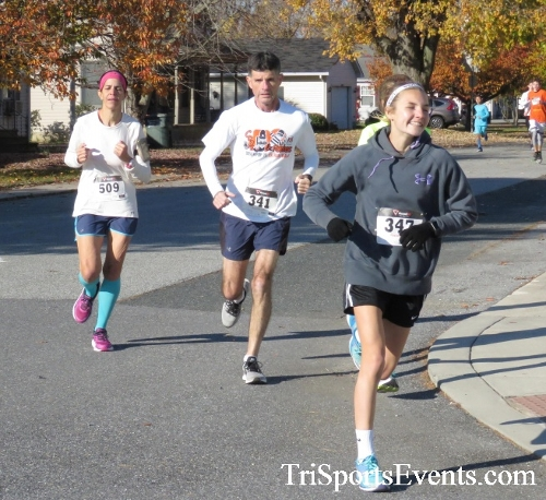 Gobble Wobble 5K Run/Walk<br><br><br><br><a href='http://www.trisportsevents.com/pics/16_Gobble_Wobble_5K_074.JPG' download='16_Gobble_Wobble_5K_074.JPG'>Click here to download.</a><Br><a href='http://www.facebook.com/sharer.php?u=http:%2F%2Fwww.trisportsevents.com%2Fpics%2F16_Gobble_Wobble_5K_074.JPG&t=Gobble Wobble 5K Run/Walk' target='_blank'><img src='images/fb_share.png' width='100'></a>