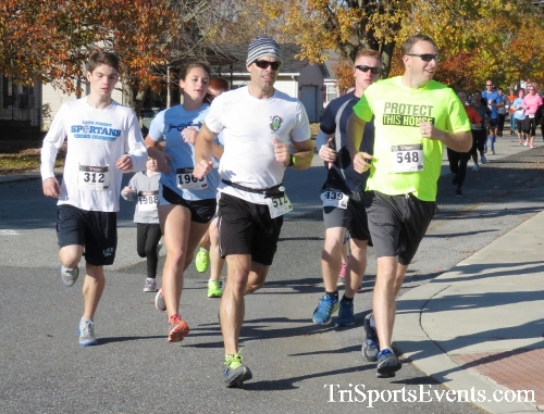Gobble Wobble 5K Run/Walk<br><br><br><br><a href='http://www.trisportsevents.com/pics/16_Gobble_Wobble_5K_076.JPG' download='16_Gobble_Wobble_5K_076.JPG'>Click here to download.</a><Br><a href='http://www.facebook.com/sharer.php?u=http:%2F%2Fwww.trisportsevents.com%2Fpics%2F16_Gobble_Wobble_5K_076.JPG&t=Gobble Wobble 5K Run/Walk' target='_blank'><img src='images/fb_share.png' width='100'></a>