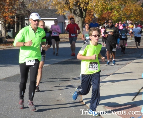 Gobble Wobble 5K Run/Walk<br><br><br><br><a href='http://www.trisportsevents.com/pics/16_Gobble_Wobble_5K_077.JPG' download='16_Gobble_Wobble_5K_077.JPG'>Click here to download.</a><Br><a href='http://www.facebook.com/sharer.php?u=http:%2F%2Fwww.trisportsevents.com%2Fpics%2F16_Gobble_Wobble_5K_077.JPG&t=Gobble Wobble 5K Run/Walk' target='_blank'><img src='images/fb_share.png' width='100'></a>