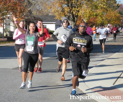 Gobble Wobble 5K Run/Walk<br><br><br><br><a href='http://www.trisportsevents.com/pics/16_Gobble_Wobble_5K_079.JPG' download='16_Gobble_Wobble_5K_079.JPG'>Click here to download.</a><Br><a href='http://www.facebook.com/sharer.php?u=http:%2F%2Fwww.trisportsevents.com%2Fpics%2F16_Gobble_Wobble_5K_079.JPG&t=Gobble Wobble 5K Run/Walk' target='_blank'><img src='images/fb_share.png' width='100'></a>
