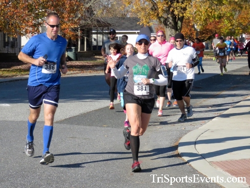 Gobble Wobble 5K Run/Walk<br><br><br><br><a href='http://www.trisportsevents.com/pics/16_Gobble_Wobble_5K_080.JPG' download='16_Gobble_Wobble_5K_080.JPG'>Click here to download.</a><Br><a href='http://www.facebook.com/sharer.php?u=http:%2F%2Fwww.trisportsevents.com%2Fpics%2F16_Gobble_Wobble_5K_080.JPG&t=Gobble Wobble 5K Run/Walk' target='_blank'><img src='images/fb_share.png' width='100'></a>