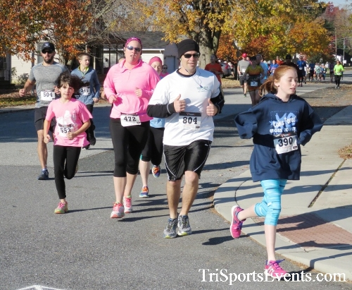 Gobble Wobble 5K Run/Walk<br><br><br><br><a href='http://www.trisportsevents.com/pics/16_Gobble_Wobble_5K_081.JPG' download='16_Gobble_Wobble_5K_081.JPG'>Click here to download.</a><Br><a href='http://www.facebook.com/sharer.php?u=http:%2F%2Fwww.trisportsevents.com%2Fpics%2F16_Gobble_Wobble_5K_081.JPG&t=Gobble Wobble 5K Run/Walk' target='_blank'><img src='images/fb_share.png' width='100'></a>