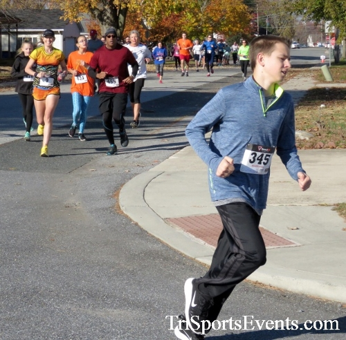 Gobble Wobble 5K Run/Walk<br><br><br><br><a href='http://www.trisportsevents.com/pics/16_Gobble_Wobble_5K_083.JPG' download='16_Gobble_Wobble_5K_083.JPG'>Click here to download.</a><Br><a href='http://www.facebook.com/sharer.php?u=http:%2F%2Fwww.trisportsevents.com%2Fpics%2F16_Gobble_Wobble_5K_083.JPG&t=Gobble Wobble 5K Run/Walk' target='_blank'><img src='images/fb_share.png' width='100'></a>
