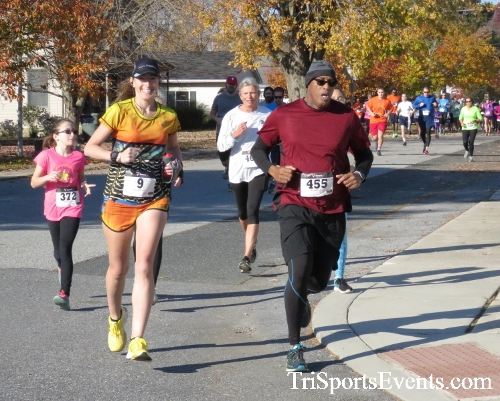 Gobble Wobble 5K Run/Walk<br><br><br><br><a href='http://www.trisportsevents.com/pics/16_Gobble_Wobble_5K_084.JPG' download='16_Gobble_Wobble_5K_084.JPG'>Click here to download.</a><Br><a href='http://www.facebook.com/sharer.php?u=http:%2F%2Fwww.trisportsevents.com%2Fpics%2F16_Gobble_Wobble_5K_084.JPG&t=Gobble Wobble 5K Run/Walk' target='_blank'><img src='images/fb_share.png' width='100'></a>