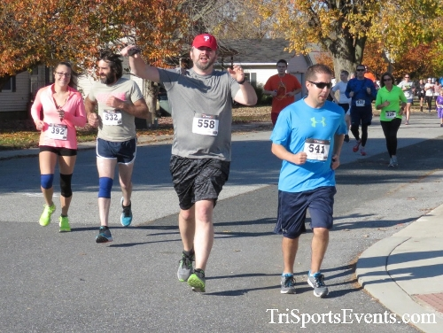 Gobble Wobble 5K Run/Walk<br><br><br><br><a href='http://www.trisportsevents.com/pics/16_Gobble_Wobble_5K_085.JPG' download='16_Gobble_Wobble_5K_085.JPG'>Click here to download.</a><Br><a href='http://www.facebook.com/sharer.php?u=http:%2F%2Fwww.trisportsevents.com%2Fpics%2F16_Gobble_Wobble_5K_085.JPG&t=Gobble Wobble 5K Run/Walk' target='_blank'><img src='images/fb_share.png' width='100'></a>