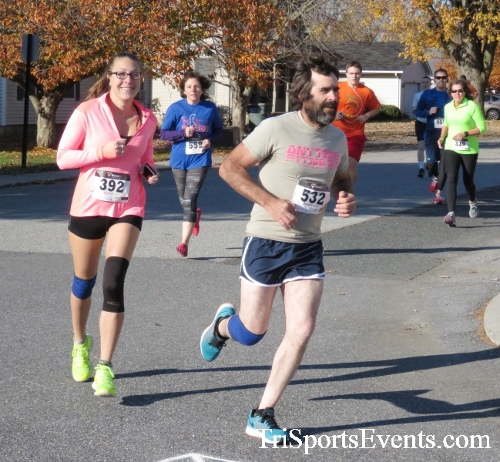Gobble Wobble 5K Run/Walk<br><br><br><br><a href='http://www.trisportsevents.com/pics/16_Gobble_Wobble_5K_086.JPG' download='16_Gobble_Wobble_5K_086.JPG'>Click here to download.</a><Br><a href='http://www.facebook.com/sharer.php?u=http:%2F%2Fwww.trisportsevents.com%2Fpics%2F16_Gobble_Wobble_5K_086.JPG&t=Gobble Wobble 5K Run/Walk' target='_blank'><img src='images/fb_share.png' width='100'></a>